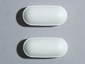 tramadol for pain relief