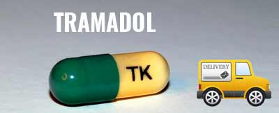 tramadol delivery