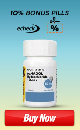 Buy Tramadol - The Best Pain Reliever | Wita-Proteomics